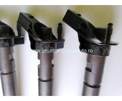 0445117067 059130277ED Injector Audi A4 A5 A6 A7 Q7 VW Amarok 3.0 TDI