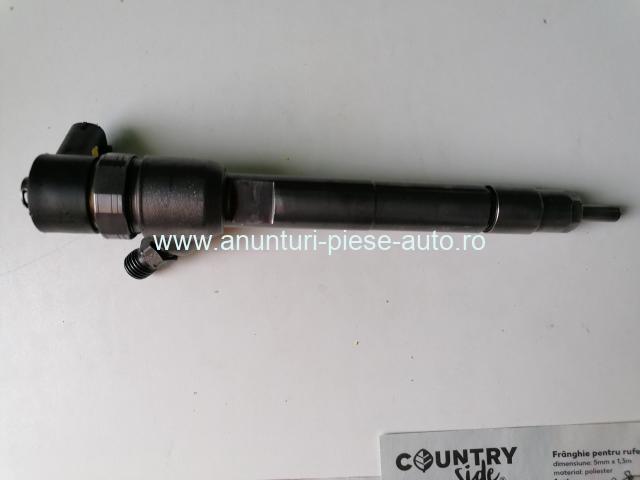 0445110374 33800-2F300 Injector Hyundai ix35 Santa FE Kia Sorento Sportage