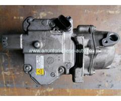 0422001350 88370-47030 Compresor de aer condiționat Toyota Auris Prius 1.8 Hybrid