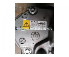 0422000533 88370-33030 Compresor de aer condiționat Lexus NX 300h Rav 4 Vanguard Camry 2.5