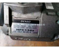5801362246 447280-1800 4472801800 Compresor de aer condiționat Iveco Daily IV / V / VI/ 2.3 /3.0