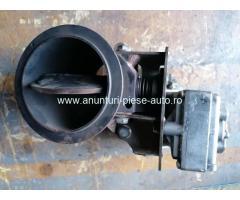 5801862011 5801584298 5802237817 Supaba Frână Motor Iveco Eurocargo Tector 100E-180E EURO6