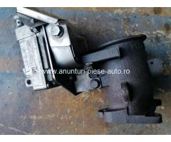 5801862009 5802237818 5801584299 Supaba Frână Motor Iveco Eurocargo EURO 5