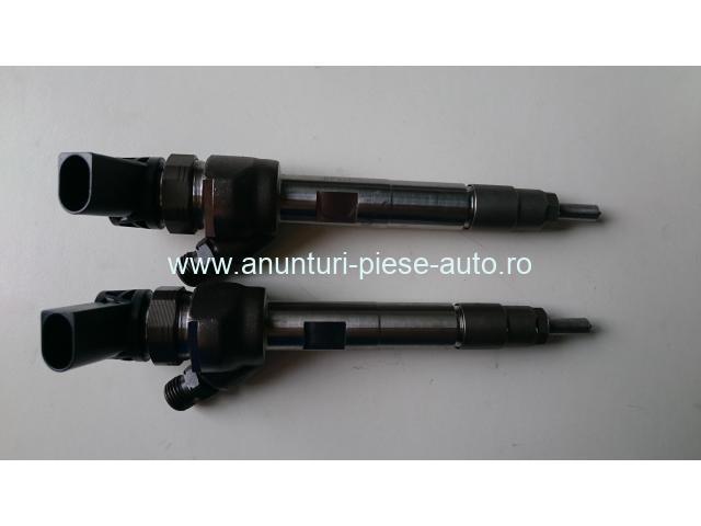 0445110598 13538511630 Injector BMW 1 F20 BMW 2 F21 F45 F46 MINI MINI F55 F56 F57 F54 F60