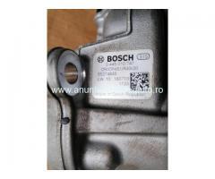 0445010747 55274845 Bosch Pompa de Inalta presiune Alfa Romeo Giulia Stelvio 2.2 D