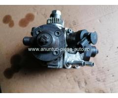0445010636 35022131F Bosch Pompa de Inalta Presiune Lancia Thema 3.0 D Grand Cherokee 3.0