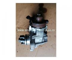 0445010586 0986437461 Bosch Pompa de Inalta presiune Iveco Daily VI 3.0
