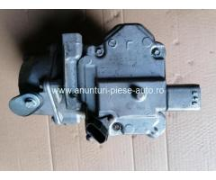 042200-1032 0422001032 Compresor de Aer Condiționat TOYOTA AURIS 1.8 HYBRID