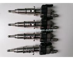 13537565137 A2C9521220280 VDO Injector benzina BMV 1/ 3/ 5/ 6 /1.6-3.0